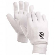 SG League Cricket Inner Gloves - Youth