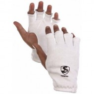 SG Campus Cricket Inner Gloves - Boys