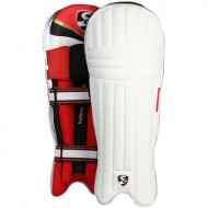 SG Maxilite Cricket Batting Legguards