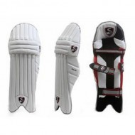 SG Hilite Cricket Batting Legguards