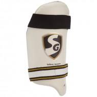 SG Pro Cricket Thigh Pad