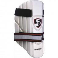 SG Proflex Cricket Thigh Pad