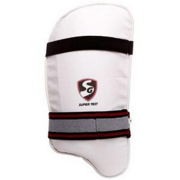 SG Super Test Cricket Thigh Pad - Youth