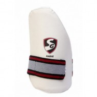 SG Radix Cricket Inner Thigh Pad