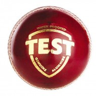 SG Test Cricket Leather Balls