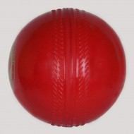 SG Everlast Cricket Synthetic Balls