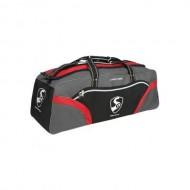 SG Multipak Cricket Bags