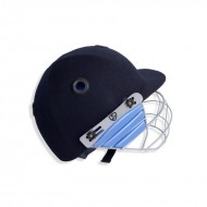 SG Carbofab Cricket Helmets