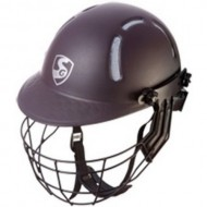 SG Aerotech Cricket Helmets