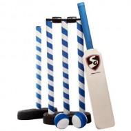 SG VS 319 Select Cricket Set