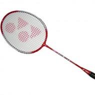 Yonex GR 303 Badminton Racket Red