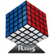Funskool Rubik's 5 X 5
