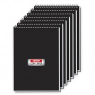 Luxor Pocket Diary A7 Single Ruled