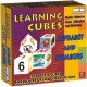 Creative's Learning Cubes Alphabet Number