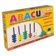 Creative's Abacus II