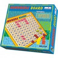 Creative's Hundreds Board Maths