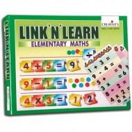 Creative's Link N Learn