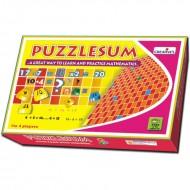 Creative's Puzzlesum