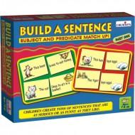 Creative's Build A Sentence I