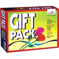 Creative's Gift Pack For 5 Up