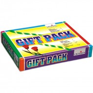 Creative's Gift Pack For 8 Up