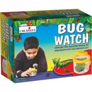 Creative's Bug Watch