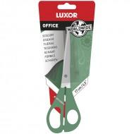 Luxor SS Scissor Point grip Handle 6.5