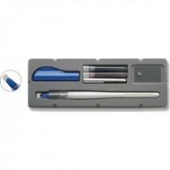 Pilot Parallel Pen 6 mm Set with Cartridge