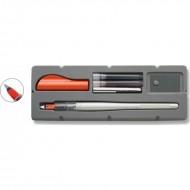 Pilot Parallel Pen 1.5 mm Set with Cartridge