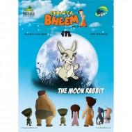 Chhota Bheem Vol. 94 - The Moon Rabbit