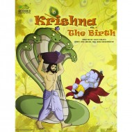 Krishna The Birth Vol -1