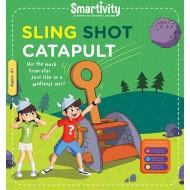 Smartivity Sling Shot Catapult