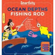 Smartivity Ocean Depths Fishing Rod