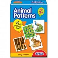Frank Animal Patterns