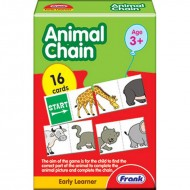 Frank Animal Chain