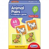 Frank Animal Pairs