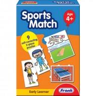 Frank Sport Match