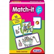 Frank Match It