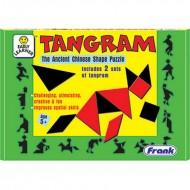 Frank Tangram