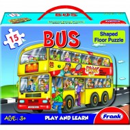 Frank Bus