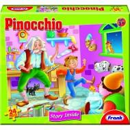 Frank Pinocchio 24