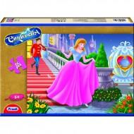 Frank Cinderella
