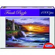 Frank The Lighthouse