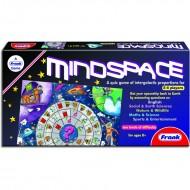 Frank Mindspace