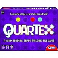 Frank Quartex