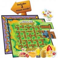 MadRat Maze Madeness