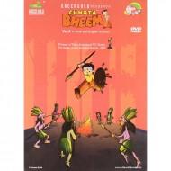 Chhota Bheem DVD Vol 8