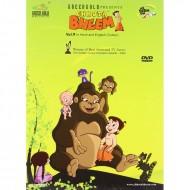 Chhota Bheem DVD Vol 9