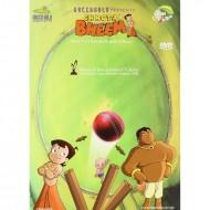 Chhota Bheem DVD Vol 11