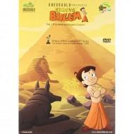 Chhota Bheem DVD Vol 13